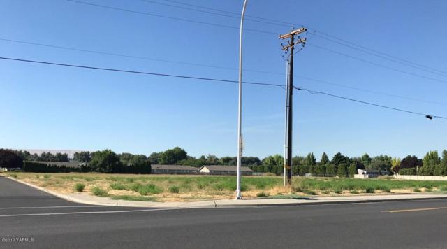 7500 W Nob Hill Blvd, Yakima, WA 98908 (MLS #17-2078) :: Heritage Moultray Real Estate Services