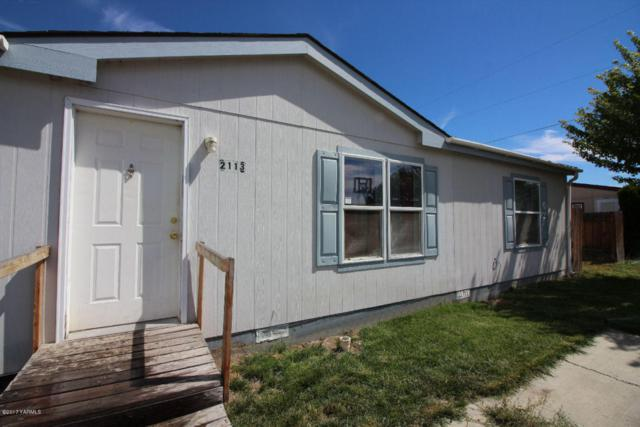 2113 S 61st Ave, Yakima, WA 98903 (MLS #17-2080) :: Results Realty Group