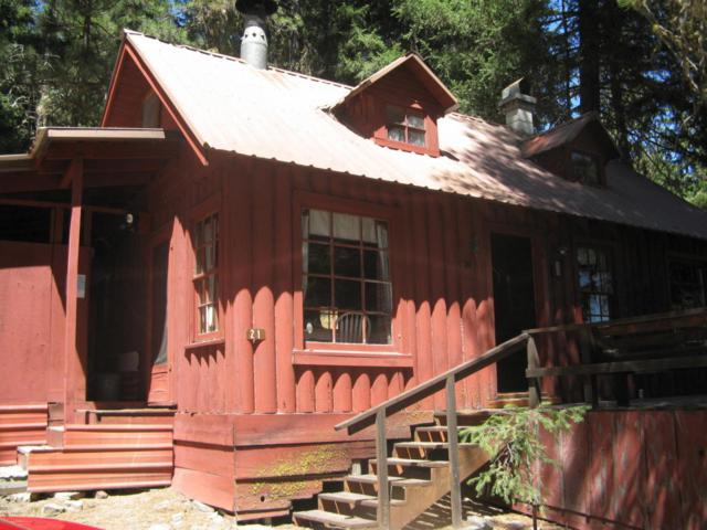 37421 Hwy 12 #21, Naches, WA 98937 (MLS #17-2160) :: Heritage Moultray Real Estate Services