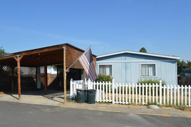 1790 Selah Loop Rd #81, Selah, WA 98942 (MLS #17-2307) :: Heritage Moultray Real Estate Services
