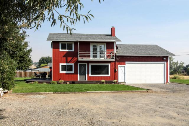 2113 Marsh Rd, Yakima, WA 98901 (MLS #17-2332) :: Heritage Moultray Real Estate Services