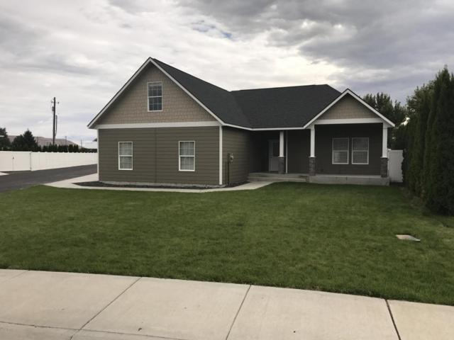 115 Apple Lp, Naches, WA 98937 (MLS #17-2422) :: Results Realty Group