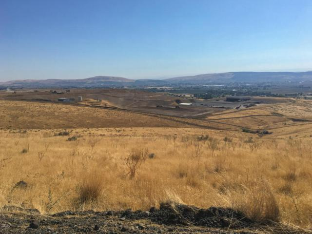 NNA Roza Hill Dr, Yakima, WA 98901 (MLS #17-2492) :: Heritage Moultray Real Estate Services