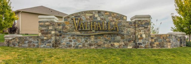 1485 Goodlander Rd Lot #2, Selah, WA 98942 (MLS #17-2531) :: Results Realty Group