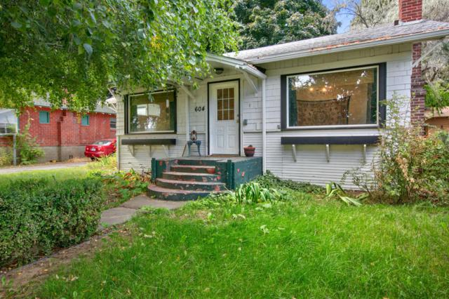 604 S 18th Ave, Yakima, WA 98902 (MLS #17-2538) :: Results Realty Group