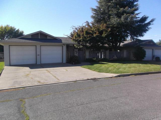 20 Kenny Dr, Yakima, WA 98902 (MLS #17-2589) :: Results Realty Group