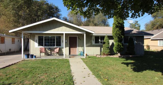 1722 S 8th Ave, Yakima, WA 98902 (MLS #17-2602) :: Results Realty Group
