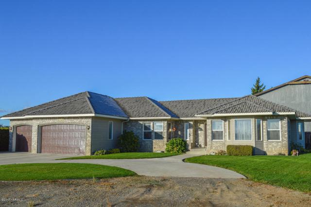 1050 Schuller Grade, Yakima, WA 98908 (MLS #17-2603) :: Results Realty Group