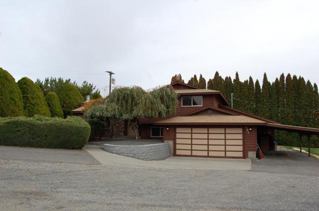 703 N 28th St, Yakima, WA 98901 (MLS #17-2609) :: Results Realty Group