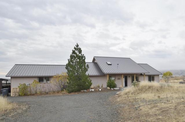 485 Section 12 Rd, Yakima, WA 98903 (MLS #17-2763) :: Heritage Moultray Real Estate Services