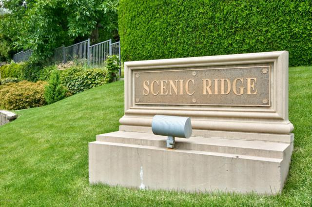 5825 Scenic Ridge Lp, Yakima, WA 98908 (MLS #17-2943) :: Heritage Moultray Real Estate Services