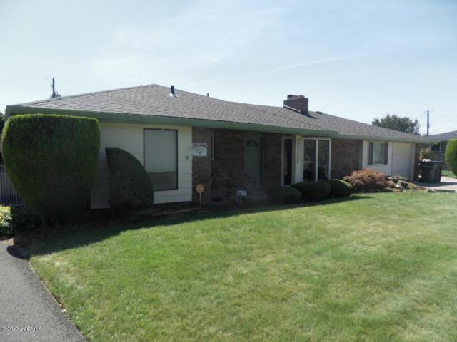 5106 Richey Rd, Yakima, WA 98908 (MLS #17-2979) :: Heritage Moultray Real Estate Services