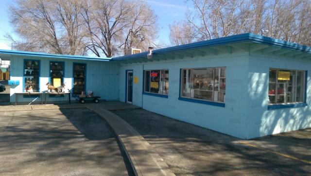 3205 Main St, Union Gap, WA 98903 (MLS #17-675) :: Results Realty Group