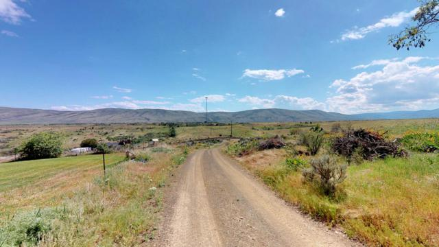 NNA W Slavin Rd, Yakima, WA 98903 (MLS #18-1004) :: Heritage Moultray Real Estate Services