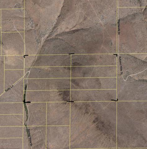 NKA Kelly Ln, Yakima, WA 98901 (MLS #18-102) :: Heritage Moultray Real Estate Services