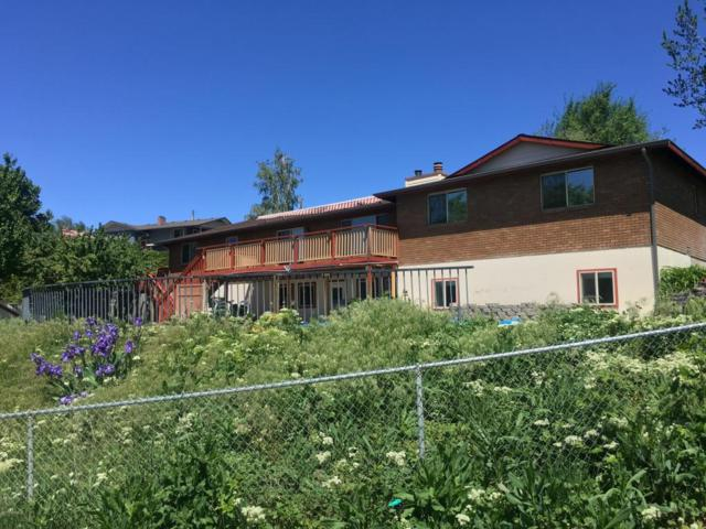 230 Duim Ln, Selah, WA 98942 (MLS #18-1158) :: Heritage Moultray Real Estate Services