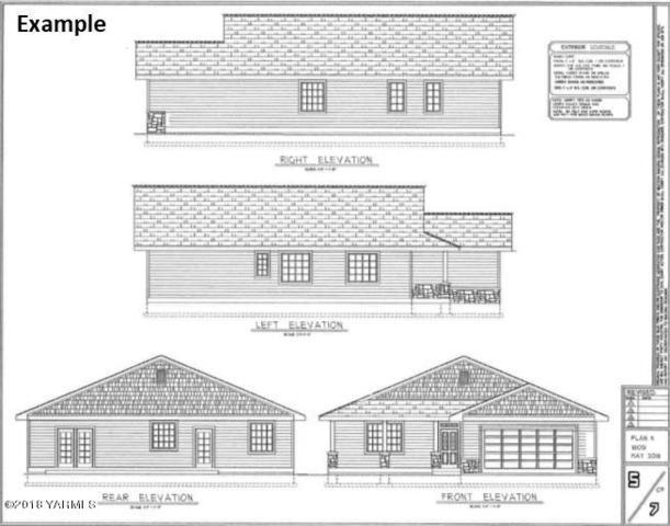 132 Lyle Loop Rd, Selah, WA 98942 (MLS #18-1191) :: Results Realty Group