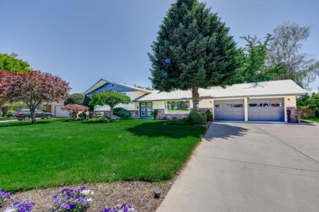 4302 Snowmountain Rd, Yakima, WA 98908 (MLS #18-1216) :: Results Realty Group