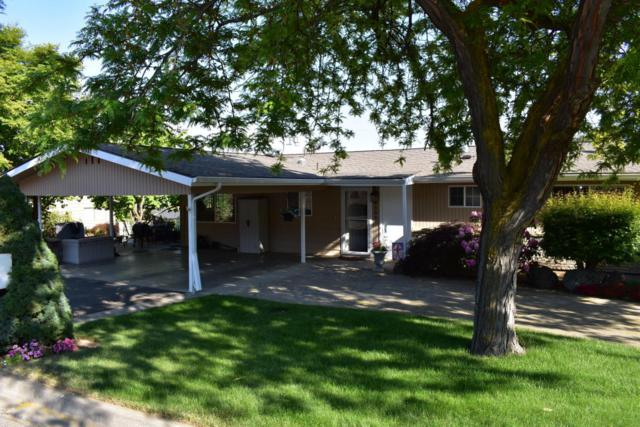 4906 Webster Rd, Yakima, WA 98908 (MLS #18-1237) :: Results Realty Group