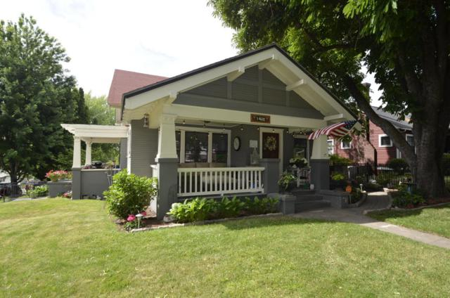 1402 W Chestnut Ave, Yakima, WA 98902 (MLS #18-1269) :: Results Realty Group