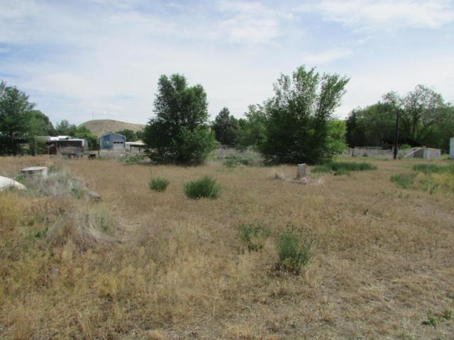 51 Lost Goose Ln, Yakima, WA 98901 (MLS #18-1272) :: Results Realty Group