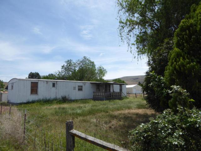 71 Lost Goose Ln, Yakima, WA 98901 (MLS #18-1273) :: Results Realty Group