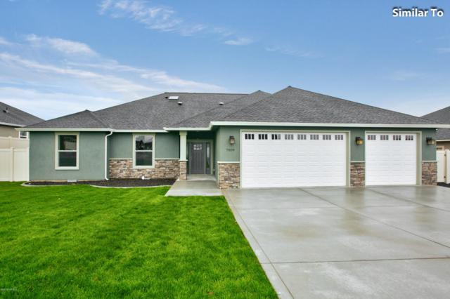 7502 W Whitman Ave, Yakima, WA 98903 (MLS #18-146) :: Heritage Moultray Real Estate Services