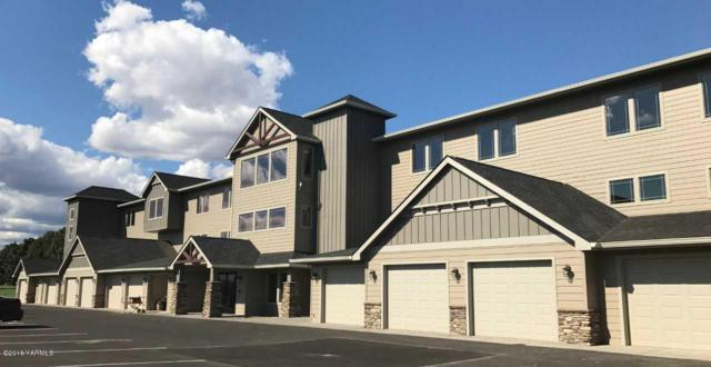 8905 Occidental Rd #303, Yakima, WA 98903 (MLS #18-1607) :: Heritage Moultray Real Estate Services