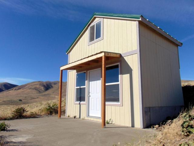 NNA Sitka Ln, Selah, WA 98942 (MLS #18-1630) :: Heritage Moultray Real Estate Services