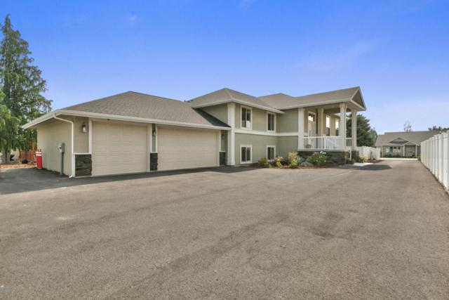 7901 Easy St, Yakima, WA 98903 (MLS #18-1649) :: Heritage Moultray Real Estate Services