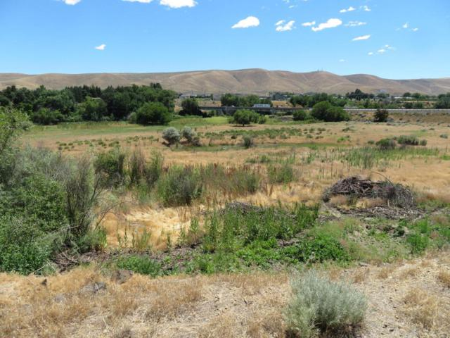 NNA Nna, Prosser, WA 99350 (MLS #18-1661) :: Heritage Moultray Real Estate Services