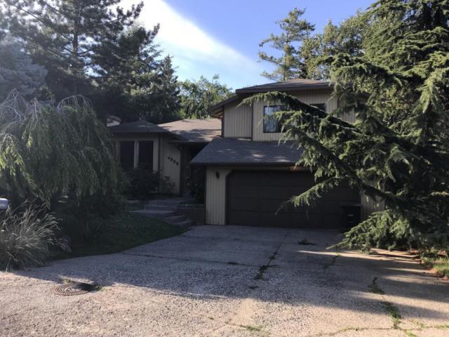4605 Modesto Way, Yakima, WA 98908 (MLS #18-1673) :: Heritage Moultray Real Estate Services