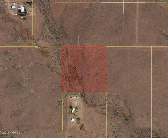 NKA Slavin Rd Lot 3, Yakima, WA 98908 (MLS #18-1677) :: Heritage Moultray Real Estate Services