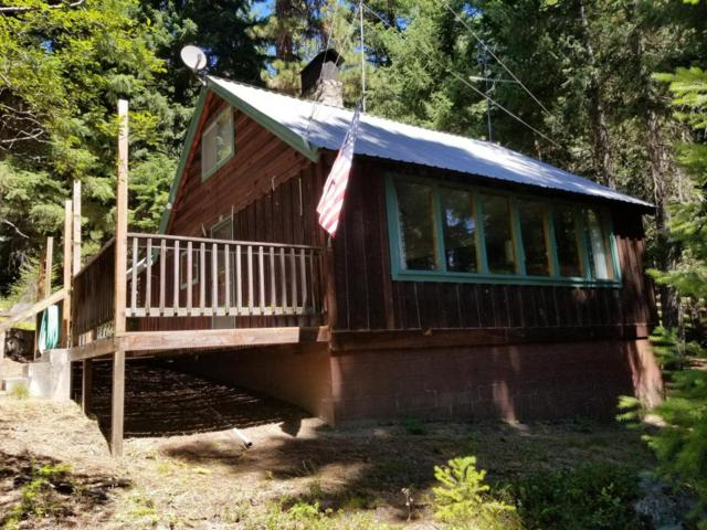 38451 Hwy 12 #7, Naches, WA 98937 (MLS #18-1738) :: Results Realty Group