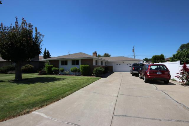 3704 S 2nd St, Union Gap, WA 98903 (MLS #18-1739) :: Results Realty Group