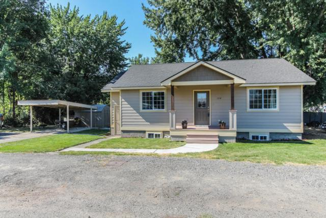 104 3rd Ave, Zillah, WA 98953 (MLS #18-1745) :: Results Realty Group