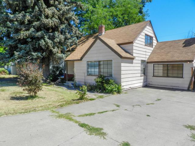 3 N 56th Ave Ave, Yakima, WA 98908 (MLS #18-1754) :: Results Realty Group