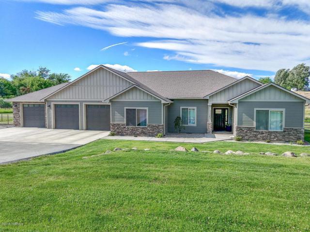 11301 Stump Rd, Yakima, WA 98908 (MLS #18-1755) :: Results Realty Group