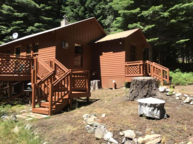 40401 Highway 12, Naches, WA 98937 (MLS #18-1769) :: Heritage Moultray Real Estate Services