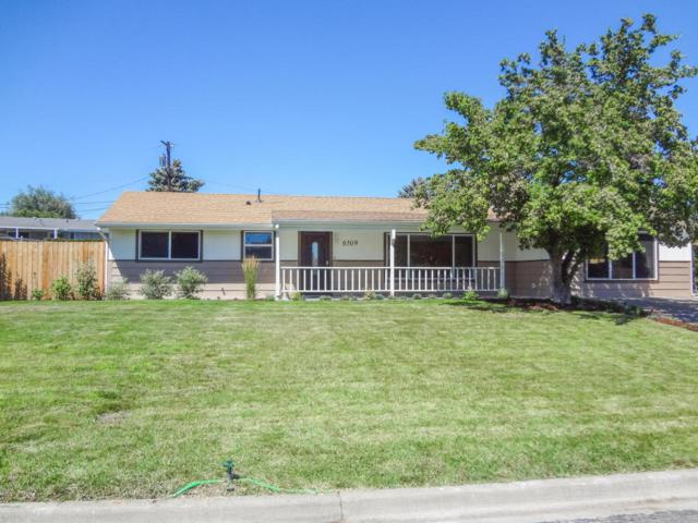 6509 Chinook Dr, Yakima, WA 98908 (MLS #18-1770) :: Heritage Moultray Real Estate Services