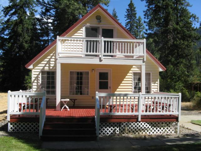 800 Jefferson Rd, Naches, WA 98937 (MLS #18-1835) :: Heritage Moultray Real Estate Services