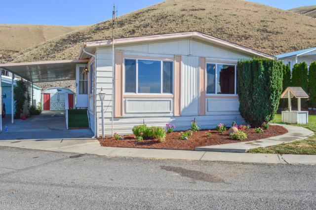 300 Alps Rd #1054, Yakima, WA 98936 (MLS #18-1844) :: Results Realty Group