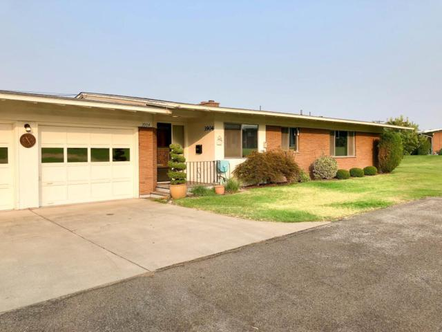 3904 W Lincoln Ave, Yakima, WA 98902 (MLS #18-2031) :: Results Realty Group