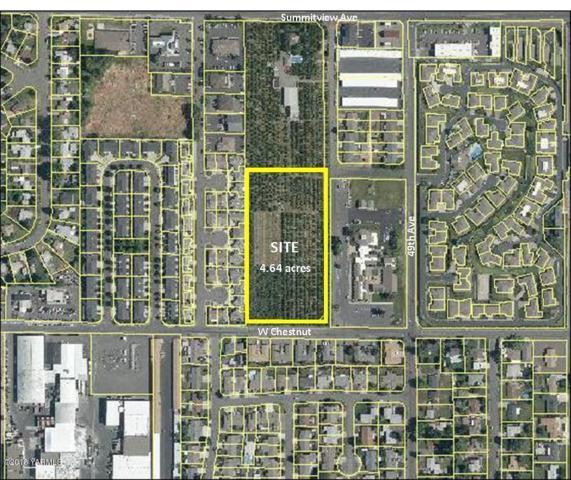 NKA W Chestnut Ave, Yakima, WA 98908 (MLS #18-2076) :: Results Realty Group