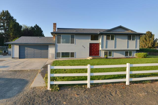 5208 Crest Acres Ln, Yakima, WA 98908 (MLS #18-2246) :: Heritage Moultray Real Estate Services