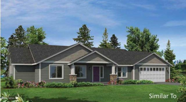 8405 Annalisa Ln, Yakima, WA 98908 (MLS #18-2264) :: Heritage Moultray Real Estate Services