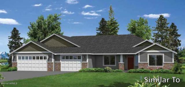 8403 Annalisa Ln, Yakima, WA 98908 (MLS #18-2265) :: Heritage Moultray Real Estate Services