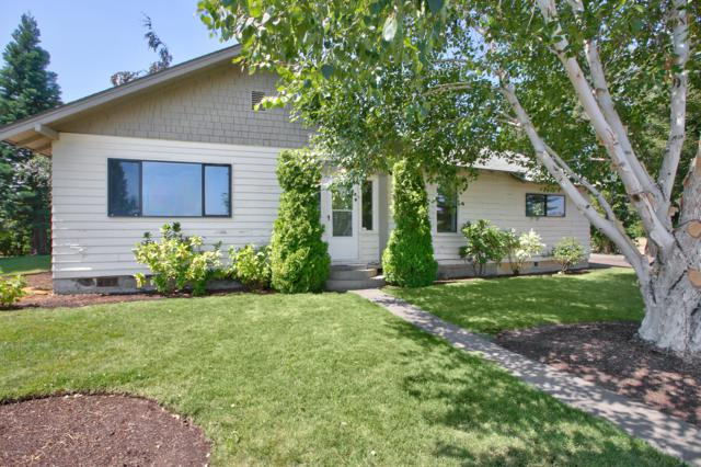 15281 Tieton Dr, Yakima, WA 98908 (MLS #18-2270) :: Heritage Moultray Real Estate Services
