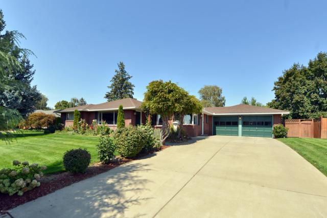 5303 Richey Rd, Yakima, WA 98908 (MLS #18-2292) :: Heritage Moultray Real Estate Services