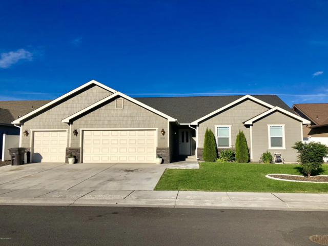 2016 S 59th Ave, Yakima, WA 98903 (MLS #18-2365) :: Results Realty Group